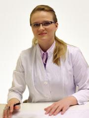 Anna Kozera-Żywczyk